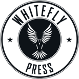 WhiteFly Press logo